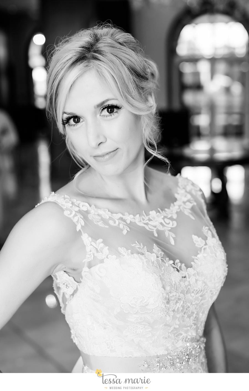 brickyard_marietta_wedding_pictures_tessa_marie_weddings_bouaktes_0054