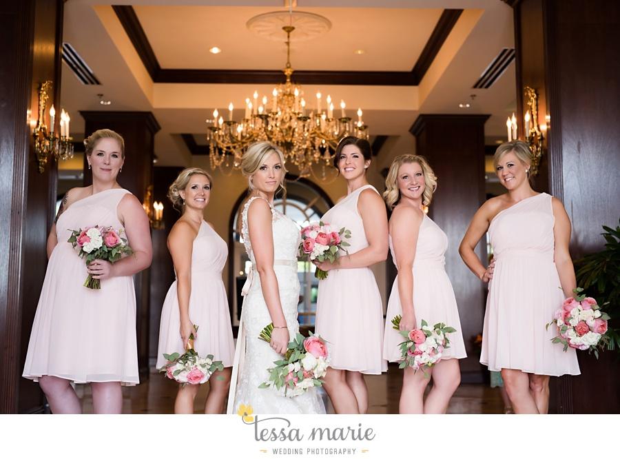 brickyard_marietta_wedding_pictures_tessa_marie_weddings_bouaktes_0055