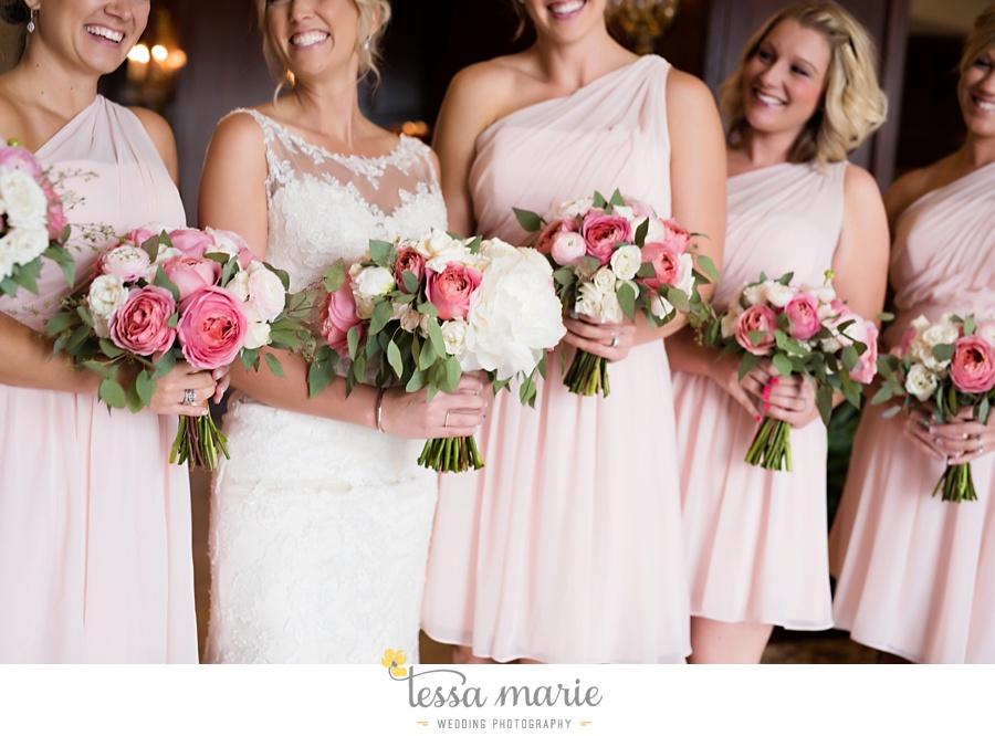 brickyard_marietta_wedding_pictures_tessa_marie_weddings_bouaktes_0057