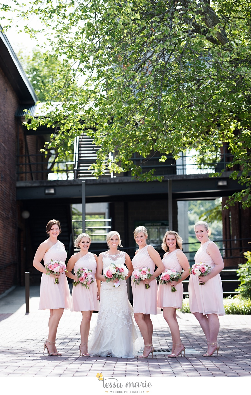brickyard_marietta_wedding_pictures_tessa_marie_weddings_bouaktes_0058