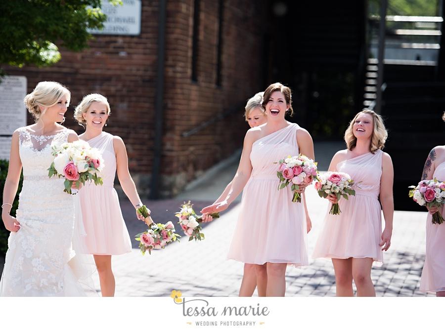 brickyard_marietta_wedding_pictures_tessa_marie_weddings_bouaktes_0059