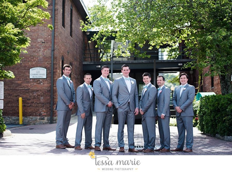 brickyard_marietta_wedding_pictures_tessa_marie_weddings_bouaktes_0061