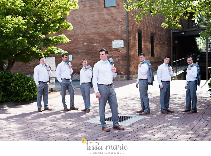brickyard_marietta_wedding_pictures_tessa_marie_weddings_bouaktes_0062