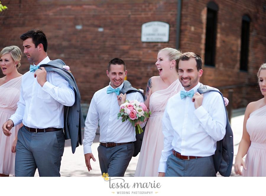 brickyard_marietta_wedding_pictures_tessa_marie_weddings_bouaktes_0063