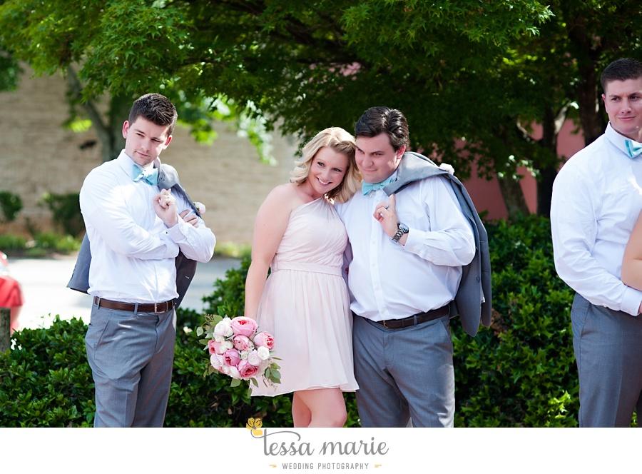 brickyard_marietta_wedding_pictures_tessa_marie_weddings_bouaktes_0064