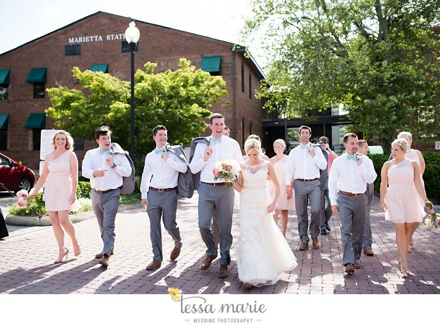 brickyard_marietta_wedding_pictures_tessa_marie_weddings_bouaktes_0065