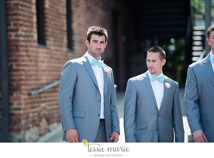 brickyard_marietta_wedding_pictures_tessa_marie_weddings_bouaktes_0067