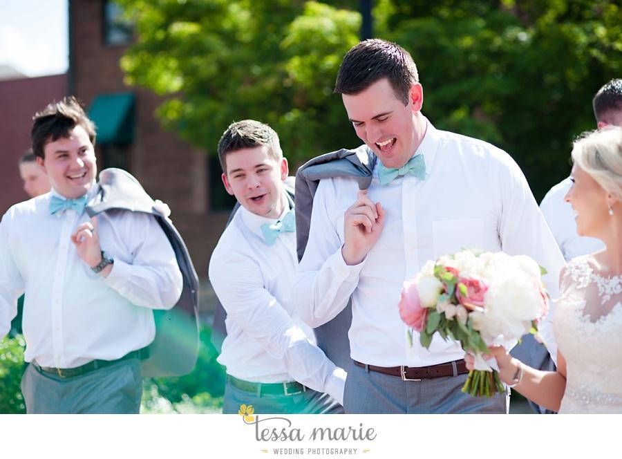 brickyard_marietta_wedding_pictures_tessa_marie_weddings_bouaktes_0069
