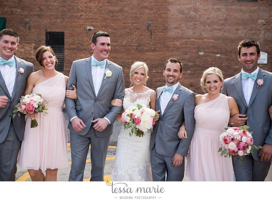 brickyard_marietta_wedding_pictures_tessa_marie_weddings_bouaktes_0070