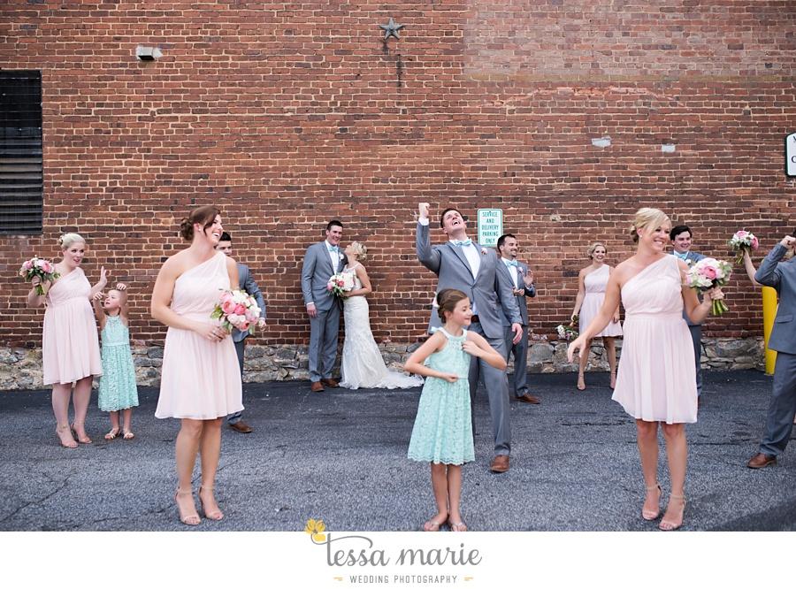 brickyard_marietta_wedding_pictures_tessa_marie_weddings_bouaktes_0071