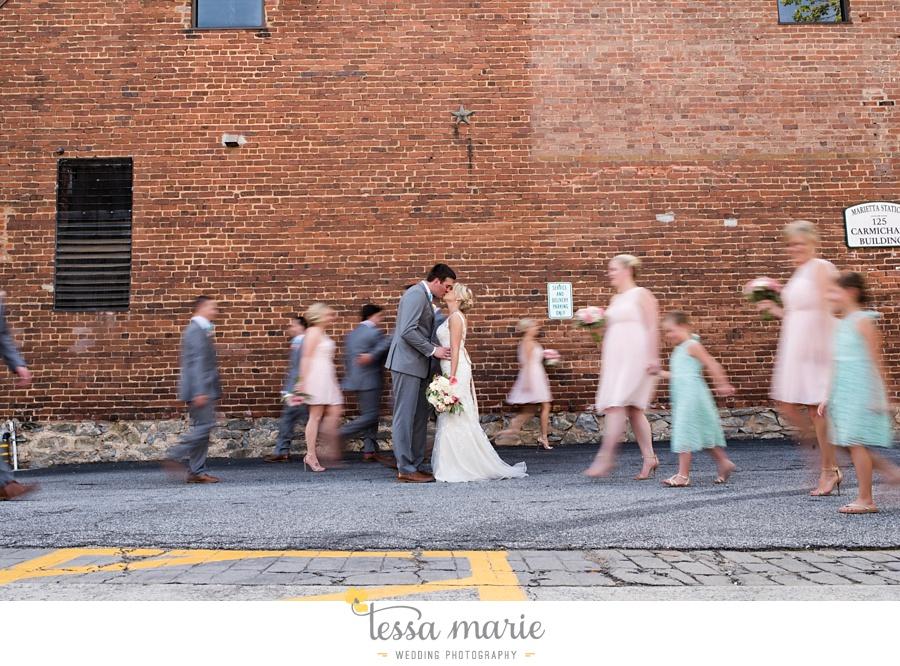 brickyard_marietta_wedding_pictures_tessa_marie_weddings_bouaktes_0072