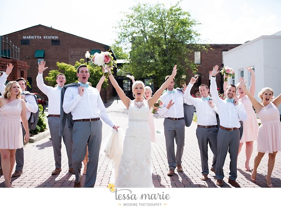 brickyard_marietta_wedding_pictures_tessa_marie_weddings_bouaktes_0073