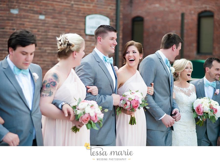 brickyard_marietta_wedding_pictures_tessa_marie_weddings_bouaktes_0074