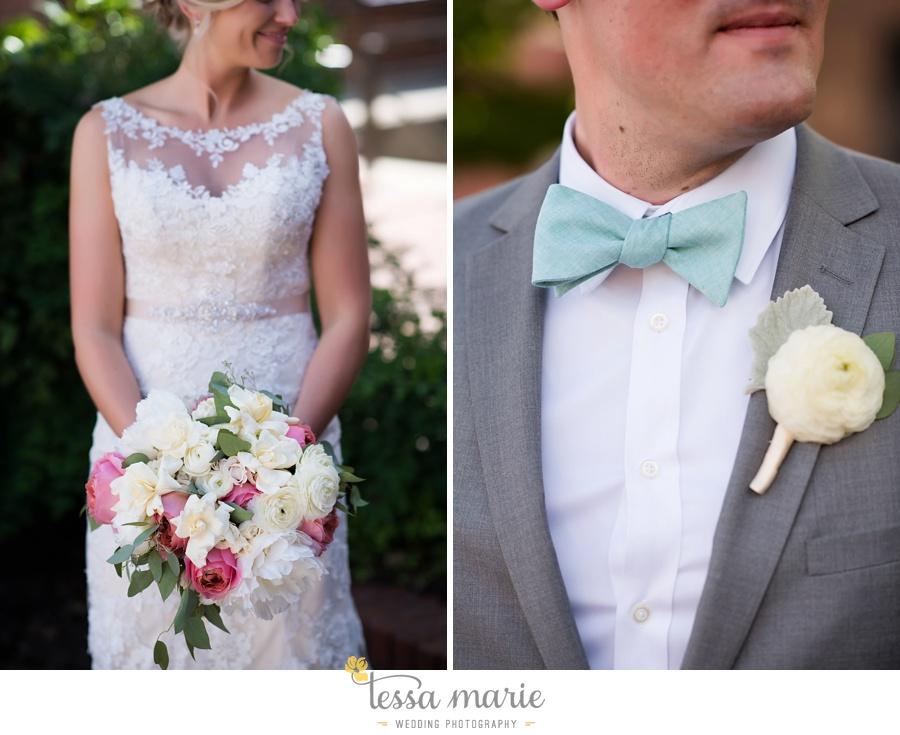 brickyard_marietta_wedding_pictures_tessa_marie_weddings_bouaktes_0075