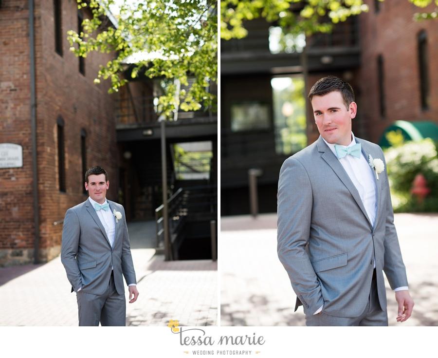 brickyard_marietta_wedding_pictures_tessa_marie_weddings_bouaktes_0076