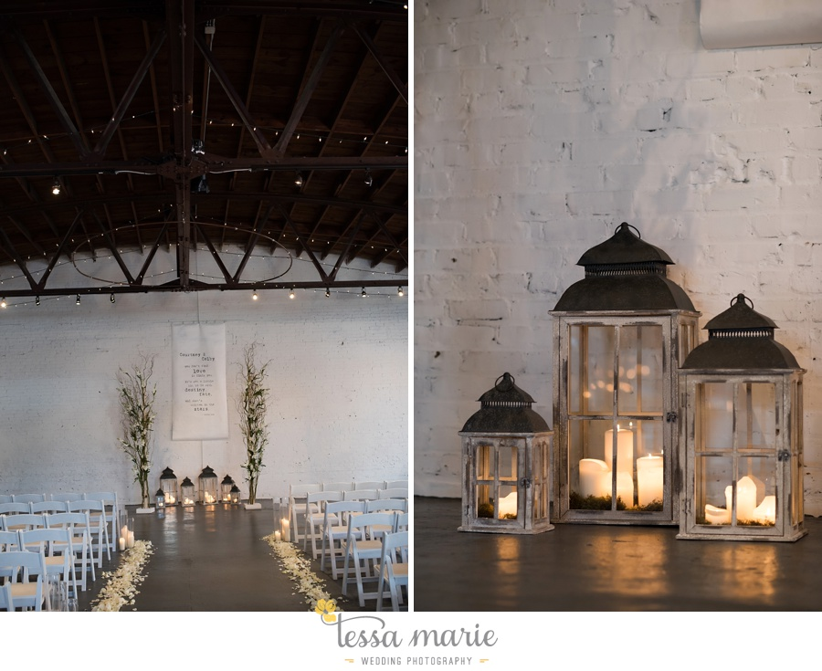 brickyard_marietta_wedding_pictures_tessa_marie_weddings_bouaktes_0080