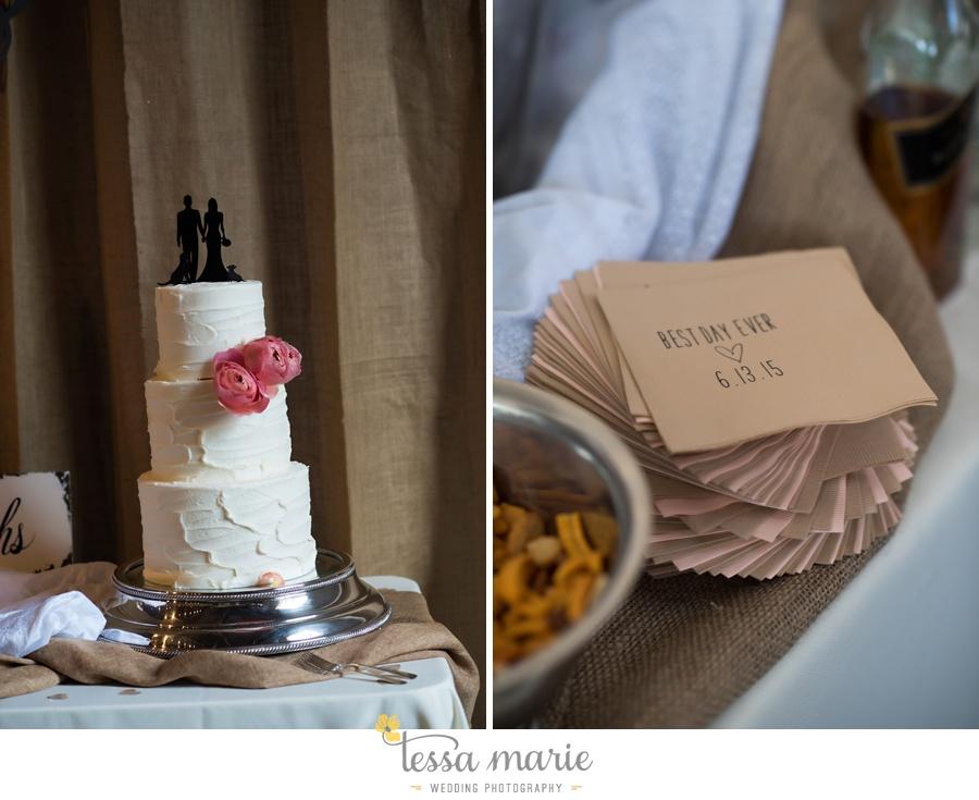brickyard_marietta_wedding_pictures_tessa_marie_weddings_bouaktes_0081