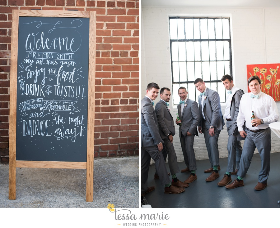 brickyard_marietta_wedding_pictures_tessa_marie_weddings_bouaktes_0082