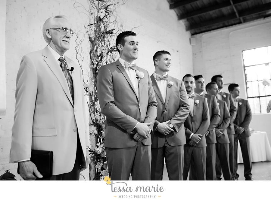 brickyard_marietta_wedding_pictures_tessa_marie_weddings_bouaktes_0084