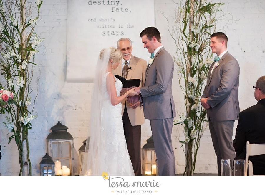 brickyard_marietta_wedding_pictures_tessa_marie_weddings_bouaktes_0088