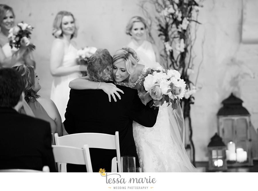 brickyard_marietta_wedding_pictures_tessa_marie_weddings_bouaktes_0091