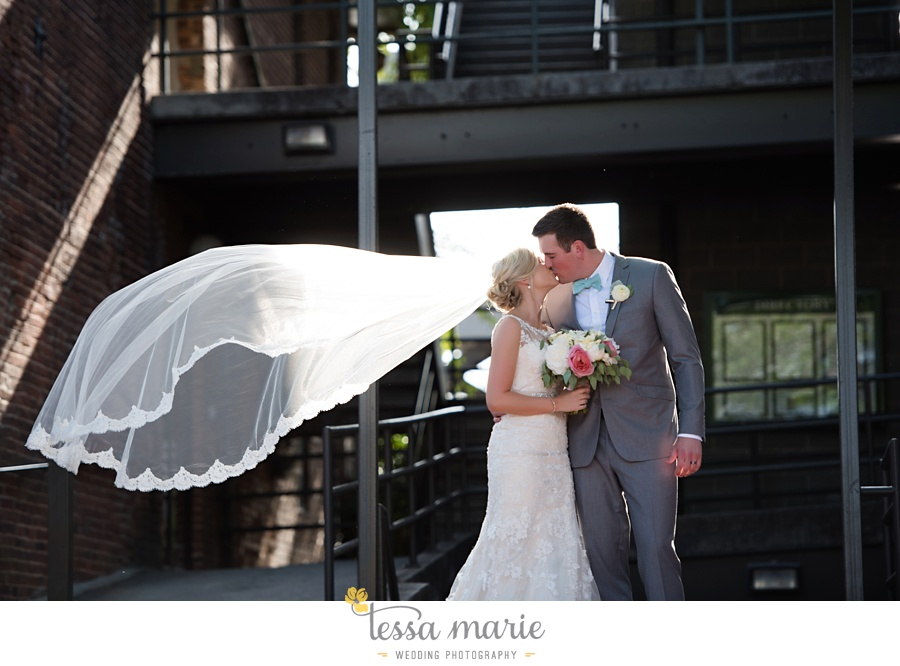 Brickyard marietta wedding