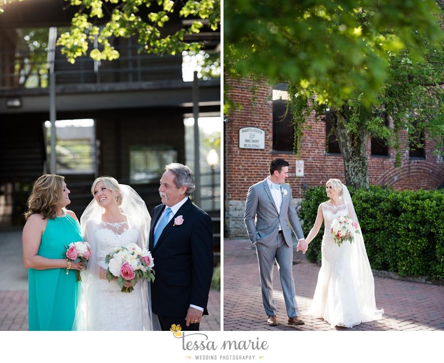 brickyard_marietta_wedding_pictures_tessa_marie_weddings_bouaktes_0093