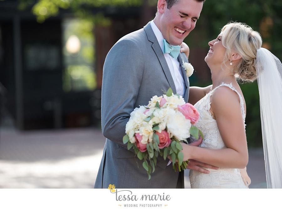 brickyard_marietta_wedding_pictures_tessa_marie_weddings_bouaktes_0094