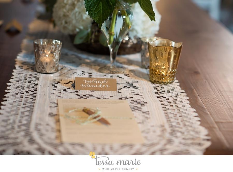 brickyard_marietta_wedding_pictures_tessa_marie_weddings_bouaktes_0095