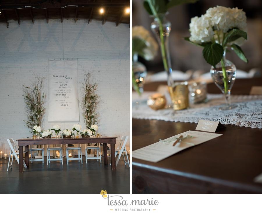 brickyard_marietta_wedding_pictures_tessa_marie_weddings_bouaktes_0096