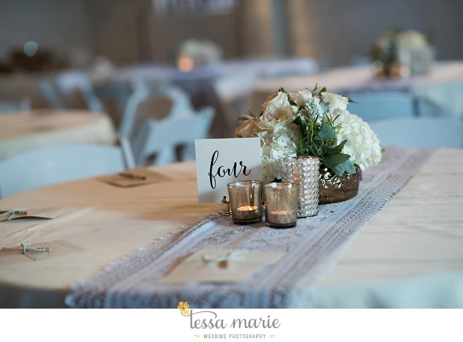 brickyard_marietta_wedding_pictures_tessa_marie_weddings_bouaktes_0097