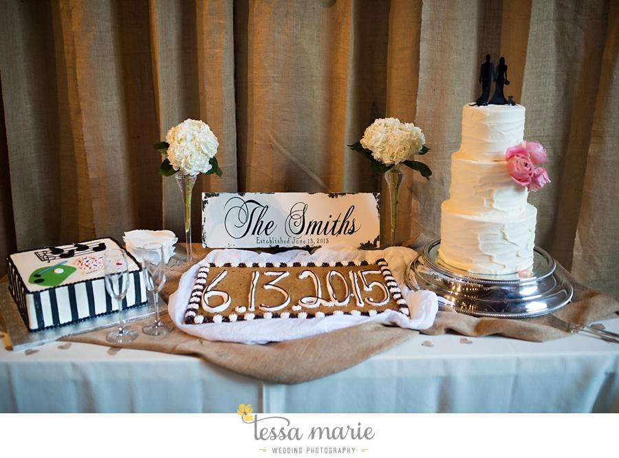 brickyard_marietta_wedding_pictures_tessa_marie_weddings_bouaktes_0099