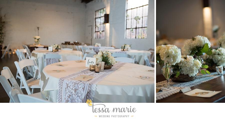 brickyard_marietta_wedding_pictures_tessa_marie_weddings_bouaktes_0101