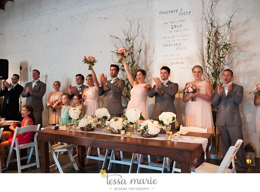 brickyard_marietta_wedding_pictures_tessa_marie_weddings_bouaktes_0103