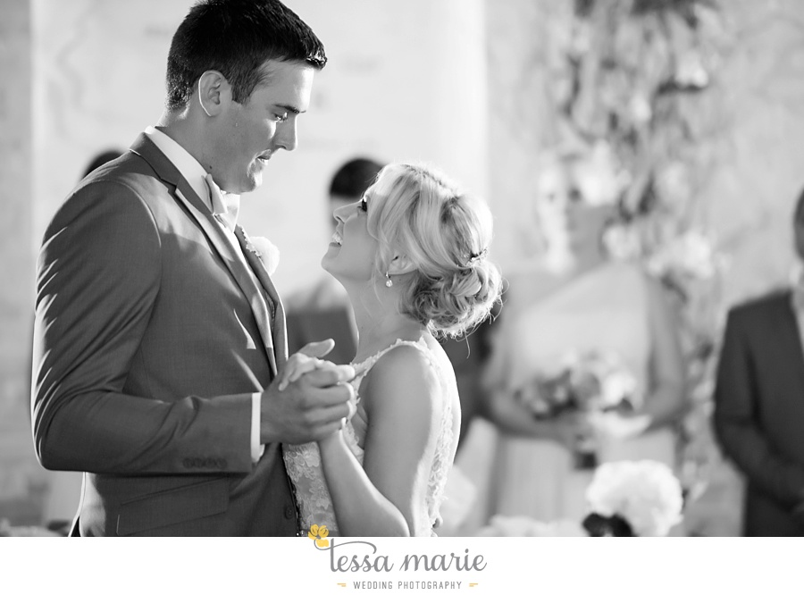 brickyard_marietta_wedding_pictures_tessa_marie_weddings_bouaktes_0104