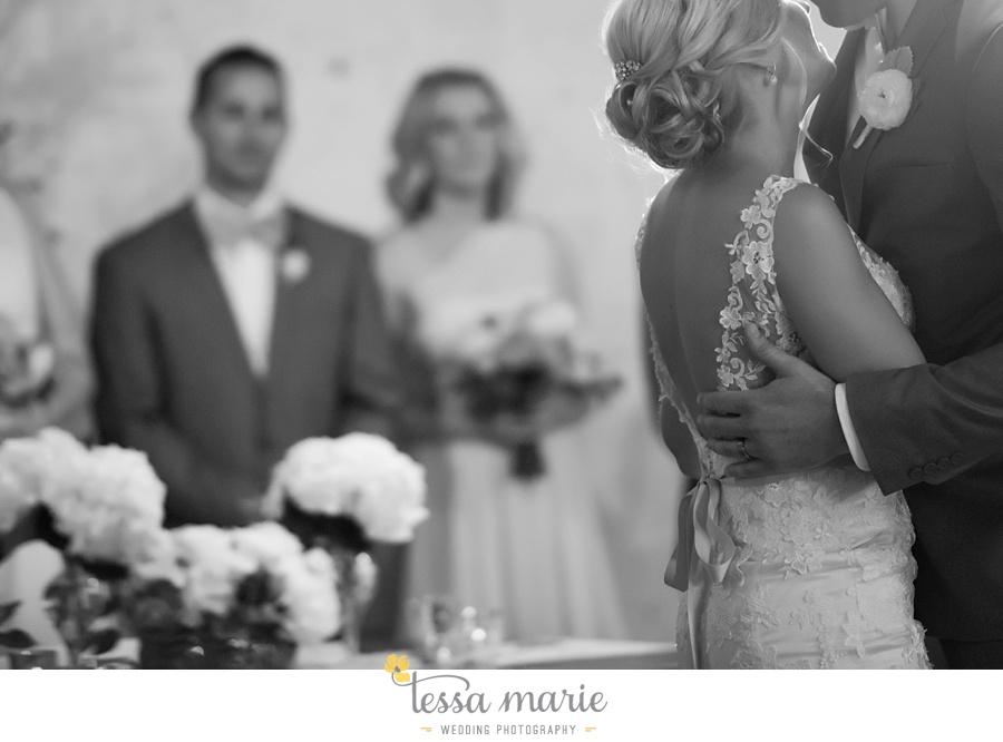 brickyard_marietta_wedding_pictures_tessa_marie_weddings_bouaktes_0105