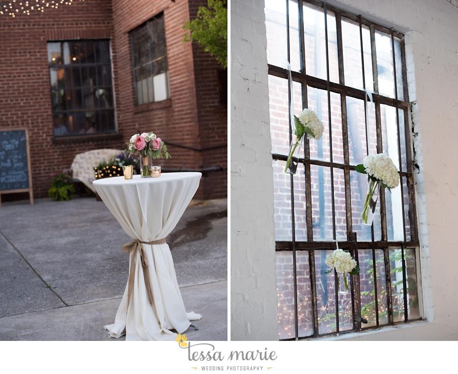 brickyard_marietta_wedding_pictures_tessa_marie_weddings_bouaktes_0107