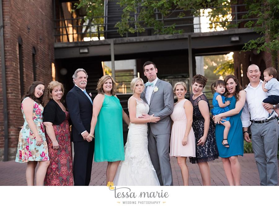 brickyard_marietta_wedding_pictures_tessa_marie_weddings_bouaktes_0109