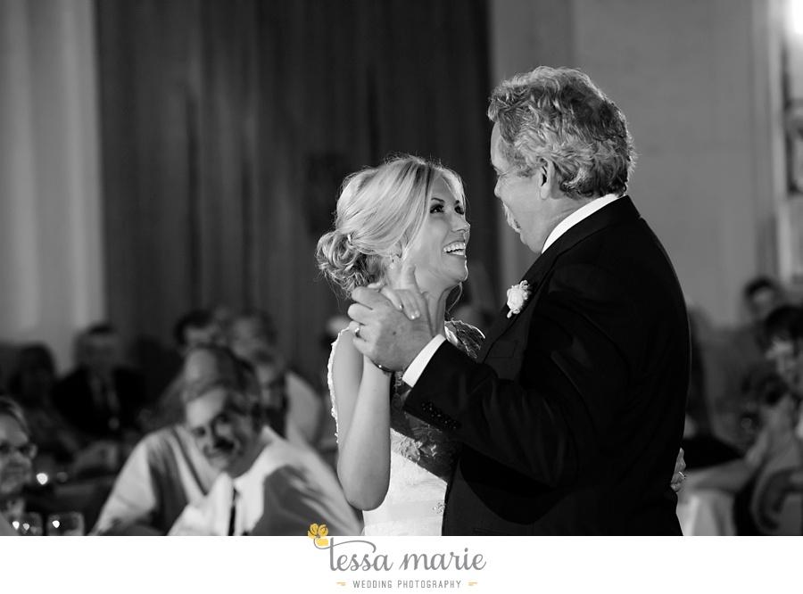 brickyard_marietta_wedding_pictures_tessa_marie_weddings_bouaktes_0113