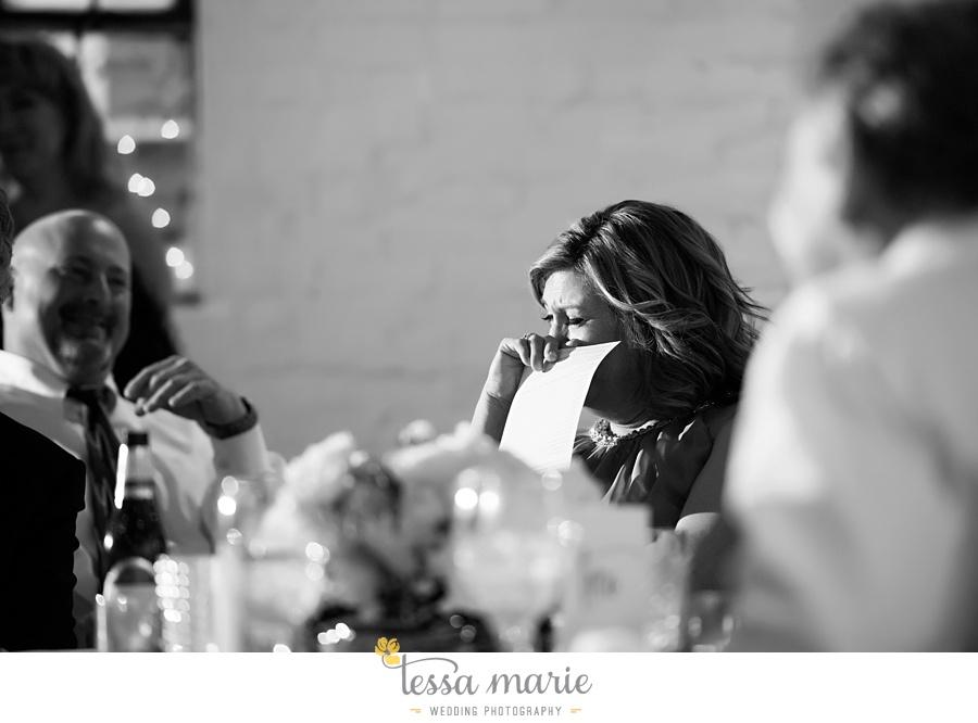 brickyard_marietta_wedding_pictures_tessa_marie_weddings_bouaktes_0115