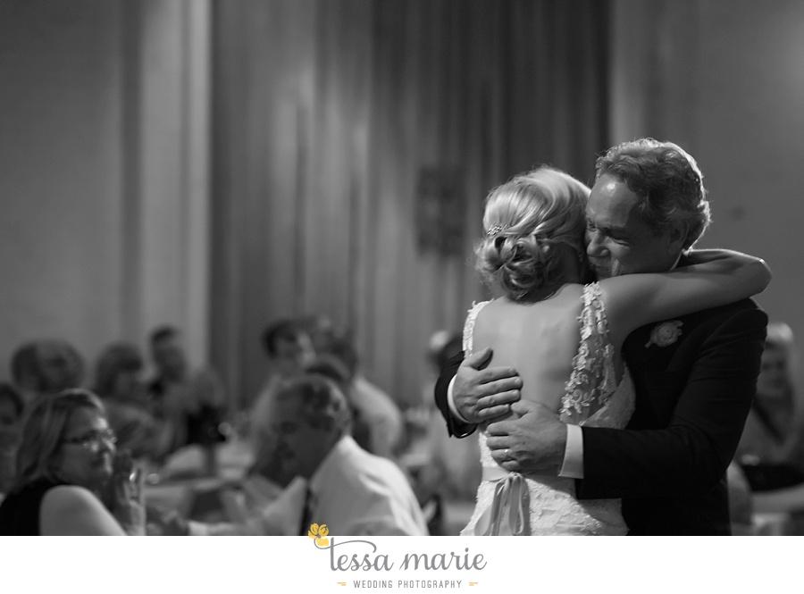 brickyard_marietta_wedding_pictures_tessa_marie_weddings_bouaktes_0117
