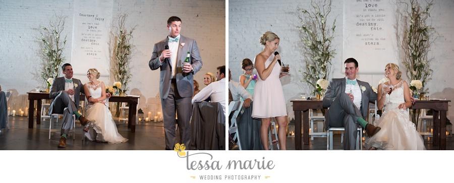brickyard_marietta_wedding_pictures_tessa_marie_weddings_bouaktes_0121