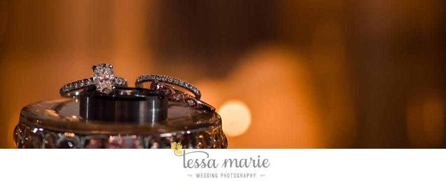 brickyard_marietta_wedding_pictures_tessa_marie_weddings_bouaktes_0123