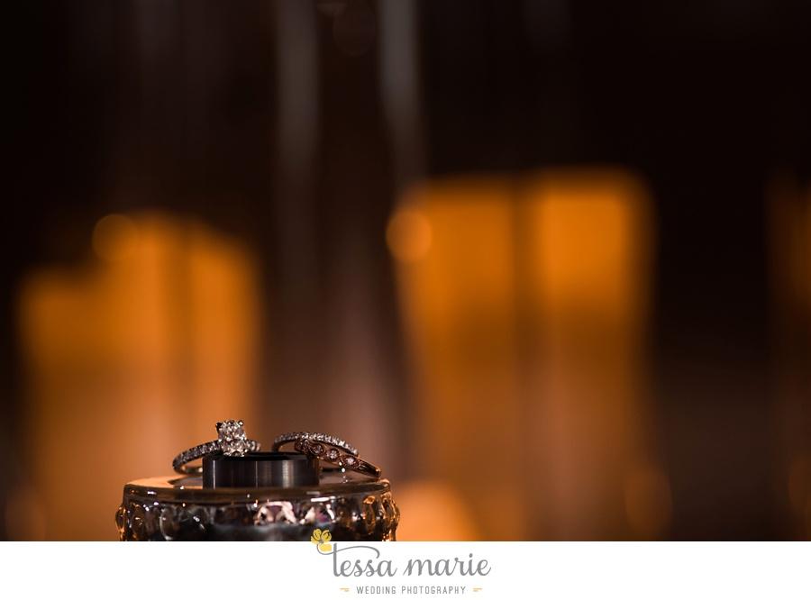 brickyard_marietta_wedding_pictures_tessa_marie_weddings_bouaktes_0125