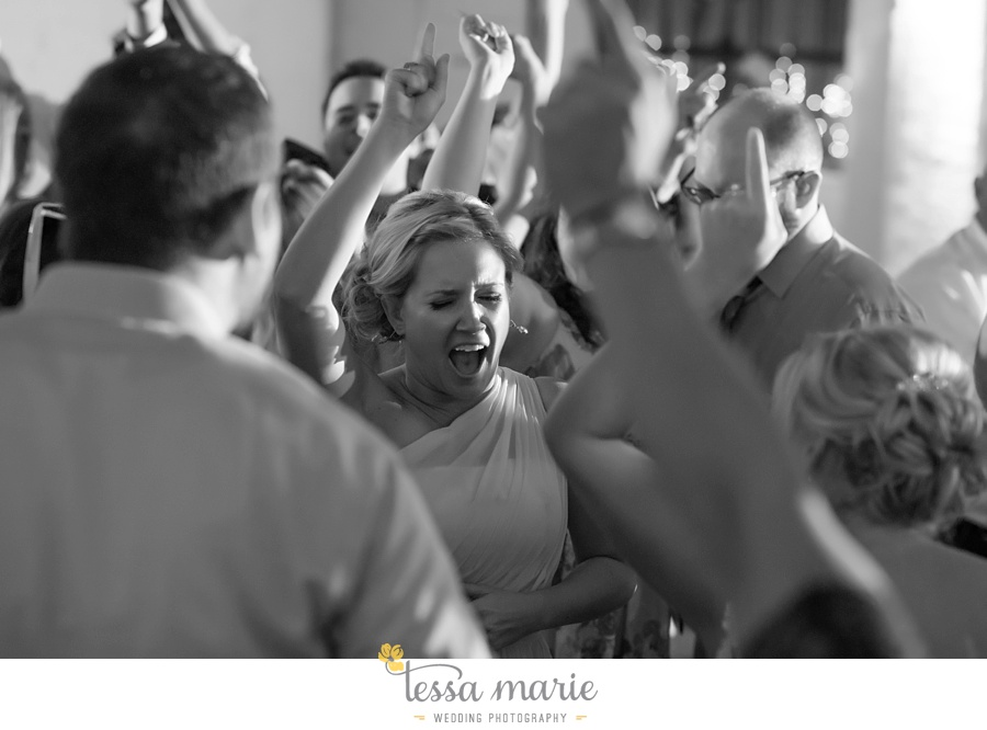 brickyard_marietta_wedding_pictures_tessa_marie_weddings_bouaktes_0126