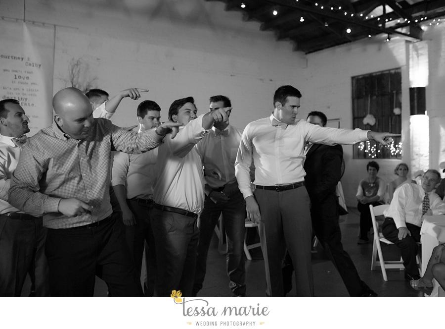 brickyard_marietta_wedding_pictures_tessa_marie_weddings_bouaktes_0127
