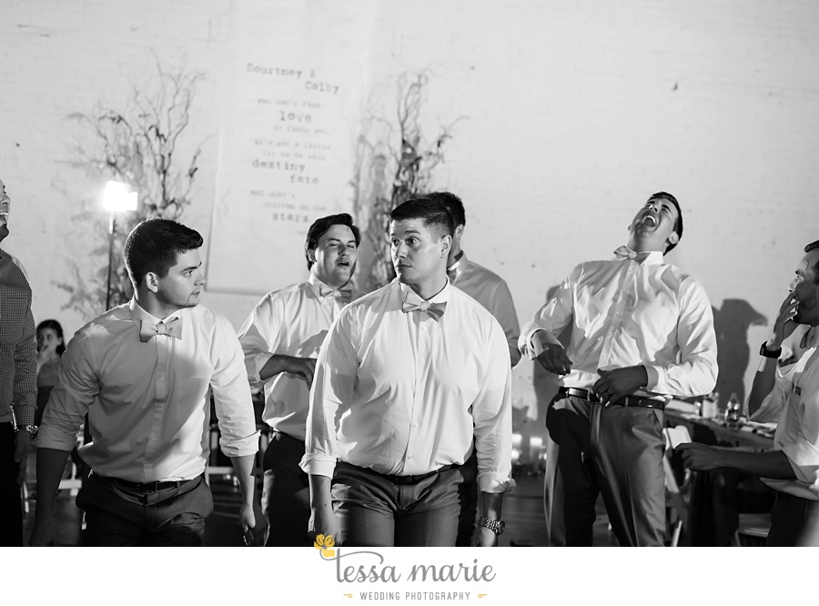 brickyard_marietta_wedding_pictures_tessa_marie_weddings_bouaktes_0128
