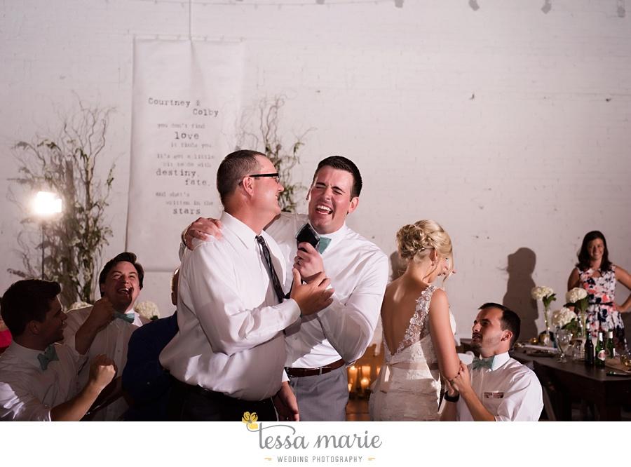 brickyard_marietta_wedding_pictures_tessa_marie_weddings_bouaktes_0129