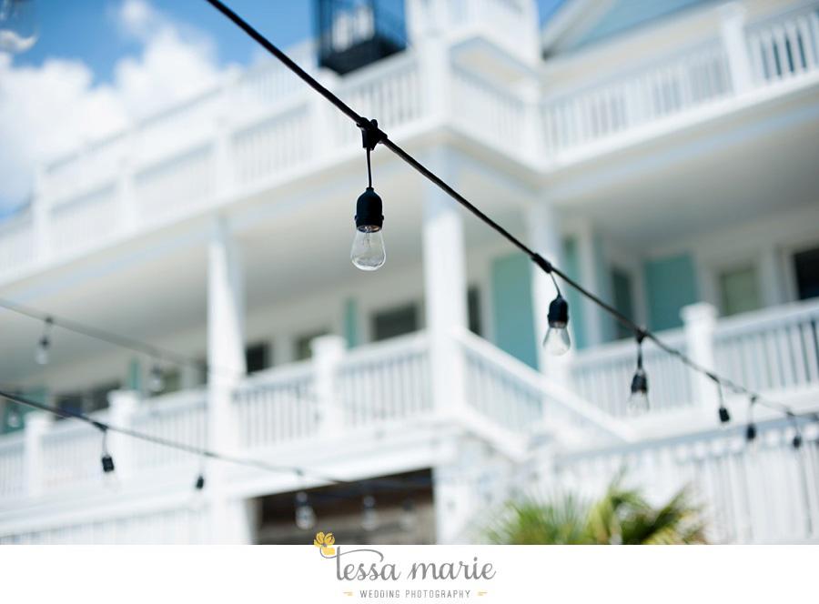 charleston_destination_intimate_wedding_tessa_marie_weddings_0003