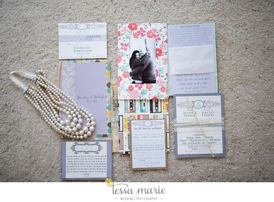 charleston_destination_intimate_wedding_tessa_marie_weddings_0010
